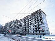 Помещение свободного назначения, 48 кв.м. Улан-Удэ