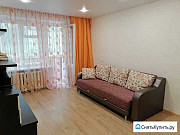 1-комнатная квартира, 40 м², 2/5 эт. Киров