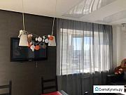 1-комнатная квартира, 49 м², 6/14 эт. Тамбов