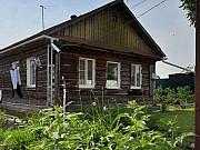 Дом 50 м² на участке 6 сот. Хабаровск