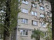 Комната 17.1 м² в > 9-ком. кв., 4/5 эт. Великий Новгород