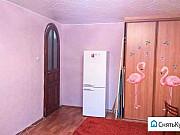 Комната 22 м² в 4-ком. кв., 1/5 эт. Екатеринбург