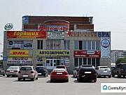 Помещение свободного назначения, 820.9 кв.м. Лично Бердск