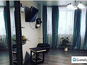 Комната 21.6 м² в 3-ком. кв., 2/5 эт. Киров