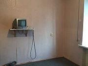 Комната 16 м² в 1-ком. кв., 3/3 эт. Краснодар
