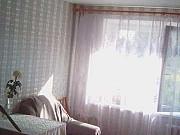 Комната 17.5 м² в 9-ком. кв., 4/5 эт. Великий Новгород