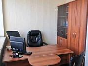 Сдам офисное помещение, 52 кв.м. Новокузнецк