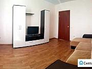 1-комнатная квартира, 36 м², 2/9 эт. Ульяновск