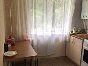 1-комнатная квартира, 31 м², 2/5 эт. Брянск
