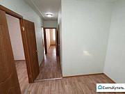2-комнатная квартира, 73 м², 8/16 эт. Томск