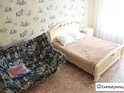 1-комнатная квартира, 34 м², 2/9 эт. Димитровград