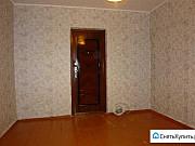 Комната 13 м² в 1-ком. кв., 2/5 эт. Омск
