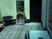 Дом 150 м² на участке 3 сот. Махачкала