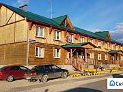Комната 18 м² в > 9-ком. кв., 1/2 эт. Советский