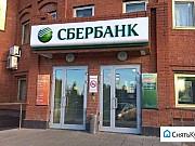 Нежилые помещения, 107.6 кв.м. Киров