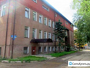 Офисное помещение, 18 кв.м. Великий Новгород