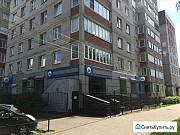 Офисное помещение, 190 кв.м. Великий Новгород