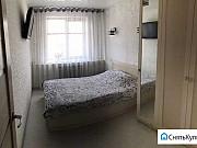 3-комнатная квартира, 62 м², 1/5 эт. Якутск