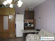 Комната 17 м² в 1-ком. кв., 7/9 эт. Владимир