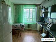 2-комнатная квартира, 54 м², 2/3 эт. Вурнары