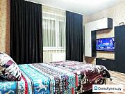 1-комнатная квартира, 40 м², 7/10 эт. Чебоксары