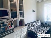 Комната 14 м² в 8-ком. кв., 2/5 эт. Ульяновск