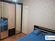 2-комнатная квартира, 50 м², 3/5 эт. Мценск
