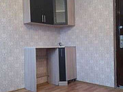 Комната 13 м² в 1-ком. кв., 4/5 эт. Курган