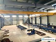 Продам производственный комплекс 12200 кв.м Ярцево