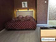 1-комнатная квартира, 40 м², 2/5 эт. Майкоп