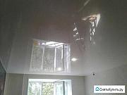 Комната 20 м² в 1-ком. кв., 4/5 эт. Ульяновск