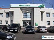 Офисное помещение, 500 кв.м. Иваново
