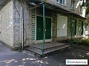 Продам коммерческую недвижимость Щекино