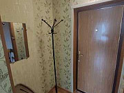 1-комнатная квартира, 29 м², 2/3 эт. Курск