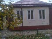 Дом 65 м² на участке 4 сот. Грозный