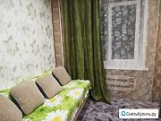 Комната 12.8 м² в 1-ком. кв., 4/5 эт. Смоленск