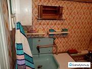 2-комнатная квартира, 60 м², 2/3 эт. Буй