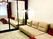 1-комнатная квартира, 33 м², 3/9 эт. Нальчик
