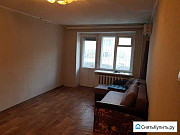 1-комнатная квартира, 33 м², 3/9 эт. Хабаровск