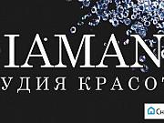 Помещение свободного назначения, 10 кв.м. Губкинский
