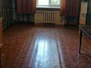 Комната 18 м² в 1-ком. кв., 2/3 эт. Чита