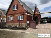 Дом 160 м² на участке 17 сот. Хабаровск