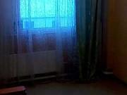 Комната 12 м² в 1-ком. кв., 2/2 эт. Сургут