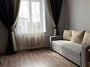 Комната 20 м² в 1-ком. кв., 3/5 эт. Новосибирск