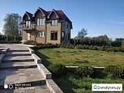 Дом 200 м² на участке 8 сот. Светлогорск
