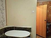 Комната 16.2 м² в 1-ком. кв., 5/9 эт. Саранск
