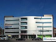 Торговое помещение, 455 кв.м. Калининград