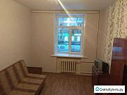 Комната 15 м² в 3-ком. кв., 2/4 эт. Самара
