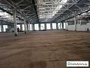 Аренда офисы/склады/производственные пом., 10 кв.м. Белгород