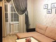 1-комнатная квартира, 50 м², 2/9 эт. Йошкар-Ола